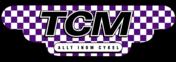 TCM Tyresö Cykelmagasin