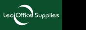 Leo Office Supplies