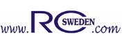 RC Sweden