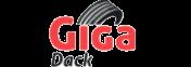giga-dack.se