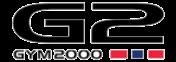 GYM2000