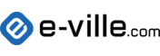 Verkkokauppa e-ville.com