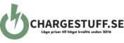 ChargeStuff.se