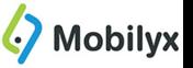 Mobilyx