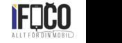 iFoco