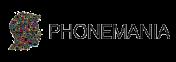 Phonemania Store
