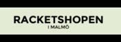 Racketshopen i Malmö