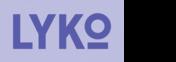 Lyko SE