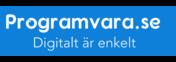 Programvara.se