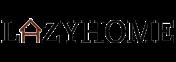 Lazyhome