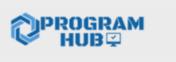 Program Hub