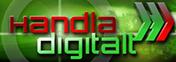 Handla Digitalt