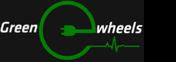 Green E Wheels