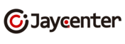 Jaycenter