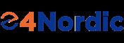 e4Nordic Sverige