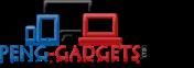Peng-Gadgets