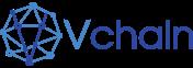 Vchain Store