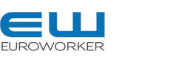 Euroworker