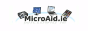 Micro Aid