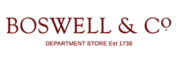 Boswell & Co.