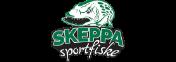Skeppa Sportfiske