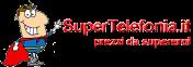 Super Telefonia