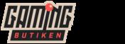 JW Gaming