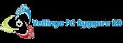 Vellinge PC Byggare