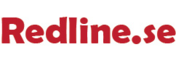 Redline.se