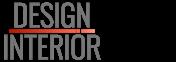 Design Interiör
