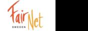 Fairnet