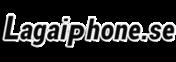 LagaiPhone.se