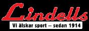 Lindells Sport
