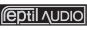 Reptil Audio