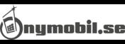 Nymobil.se