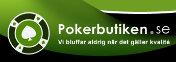 Pokerbutiken se