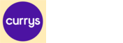 Currys UK
