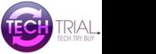 Tech Trial