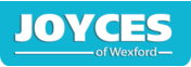 Joyces of Wexford