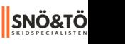 Snö & Tö - Motion- & Träningsspecialisten