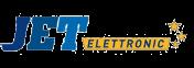 Jet Elettronic