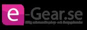 e-Gear.se