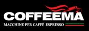 Coffeema