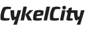 CykelCity