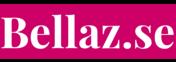 Bellaz