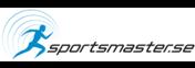 Nordic Sportsmaster