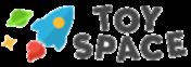 ToySpace