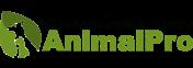 AnimalPro