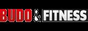 Budo & Fitness Butikerna