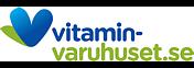 Vitaminvaruhuset